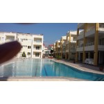 Great 4 Bed Apartment in Aqua Vista Holiday Village Didim Aydin Turkey